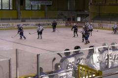 2006-10-15 Iserlohn Phantoms vs. Schalker Haie