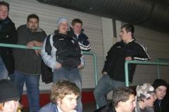 2007-01-26 Mitternachtsturnier Hamm