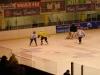2009-02-05_ruettgenscheid_vs_iserlohn_0004