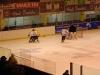 2009-02-05_ruettgenscheid_vs_iserlohn_0005
