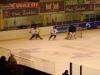 2009-02-05_ruettgenscheid_vs_iserlohn_0006