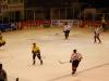 2009-02-05_ruettgenscheid_vs_iserlohn_0012