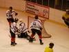 2009-02-05_ruettgenscheid_vs_iserlohn_0014