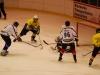2009-02-05_ruettgenscheid_vs_iserlohn_0015