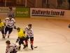 2009-02-05_ruettgenscheid_vs_iserlohn_0018