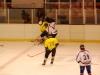 2009-02-05_ruettgenscheid_vs_iserlohn_0020