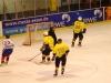 2009-02-05_ruettgenscheid_vs_iserlohn_0023