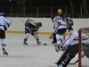 FFM_Hornets_vs_EIHC_PHANTOMS_12