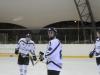 FFM_Hornets_vs_EIHC_PHANTOMS_22
