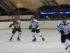 FFM_Hornets_vs_EIHC_PHANTOMS_28