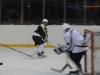 FFM_Hornets_vs_EIHC_PHANTOMS_29