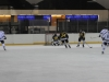 FFM_Hornets_vs_EIHC_PHANTOMS_30