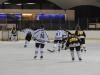 FFM_Hornets_vs_EIHC_PHANTOMS_39