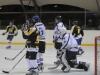 FFM_Hornets_vs_EIHC_PHANTOMS_46
