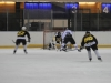 FFM_Hornets_vs_EIHC_PHANTOMS_51