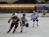 FFM_Hornets_vs_EIHC_PHANTOMS_53