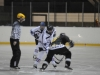 FFM_Hornets_vs_EIHC_PHANTOMS_59
