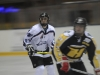 FFM_Hornets_vs_EIHC_PHANTOMS_61