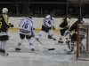 FFM_Hornets_vs_EIHC_PHANTOMS_62