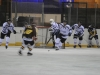 FFM_Hornets_vs_EIHC_PHANTOMS_67