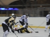FFM_Hornets_vs_EIHC_PHANTOMS_68