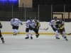 FFM_Hornets_vs_EIHC_PHANTOMS_70
