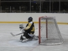 FFM_Hornets_vs_EIHC_PHANTOMS_71