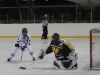 FFM_Hornets_vs_EIHC_PHANTOMS_72