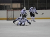 FFM_Hornets_vs_EIHC_PHANTOMS_77