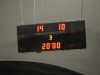 FFM_Hornets_vs_EIHC_PHANTOMS_89