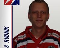 Mannschaftsbilder Saison 2008 / 2009