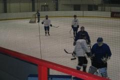 2006-04-01 Eishockeyhobbyturnier Soest