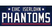 EIHC Iserlohn Pantoms e.V.